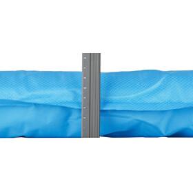 Therm-a-Rest NeoAir Camper SV Regular - Esterillas & Colchones - azul